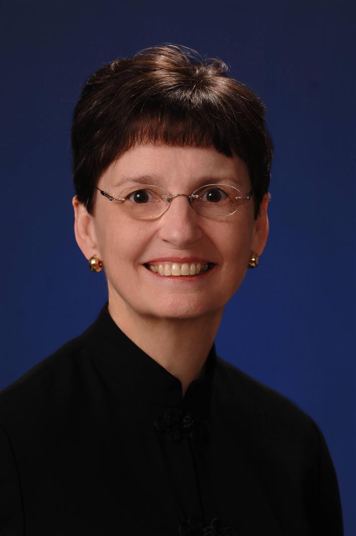 Linda Brechko