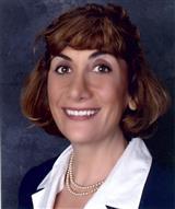 Ann Tasias Patounas