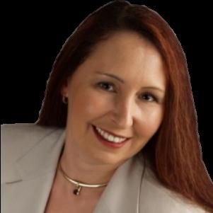 Suzanne Sherer
