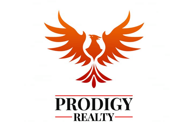 Prodigy Realty