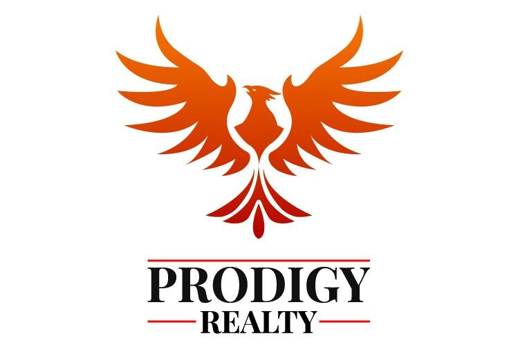 Prodigy Realty