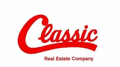 Classic Real Estate Company