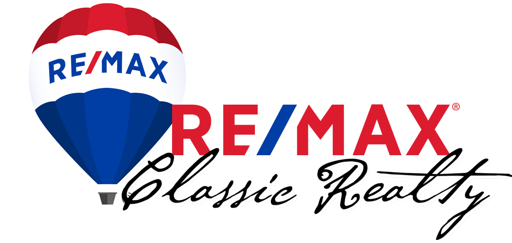 RE/MAX CLASSIC REALTY