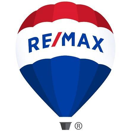 RE/MAX DELTA GROUP INC
