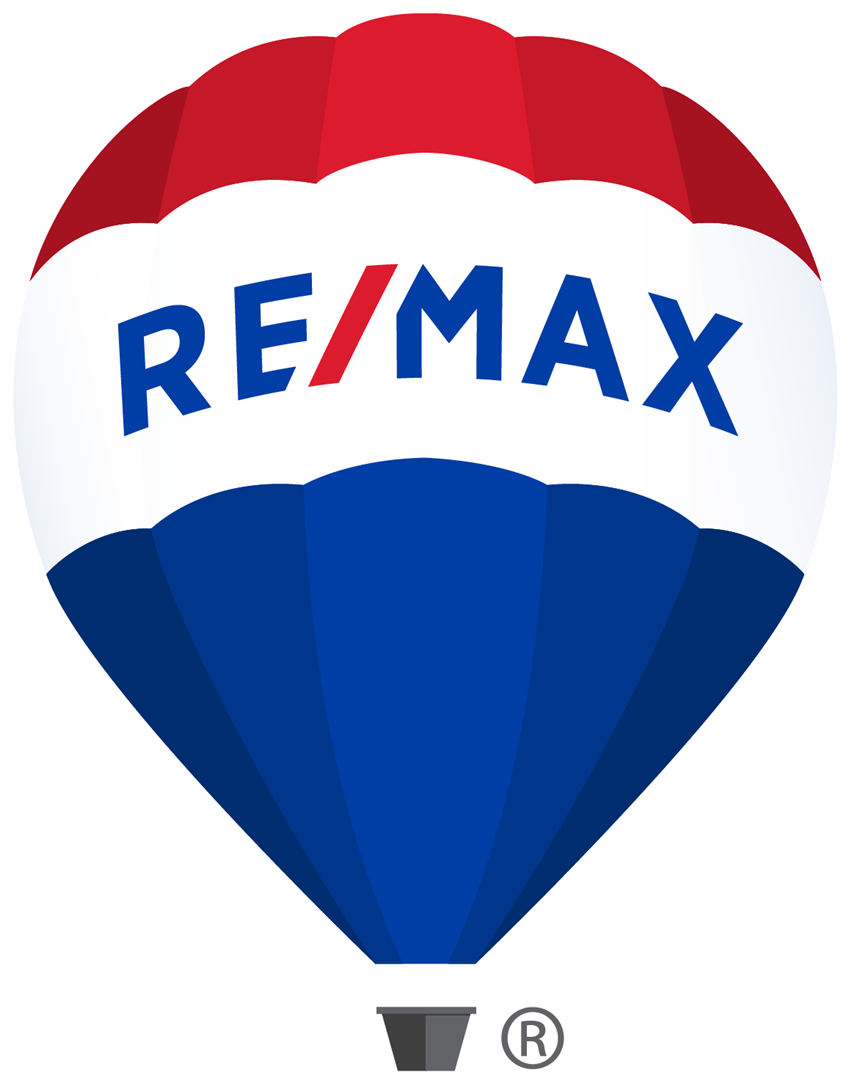 RE/MAX Executives Plus