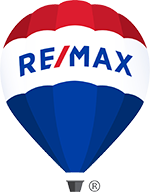 RE/MAX Great Basin Realty