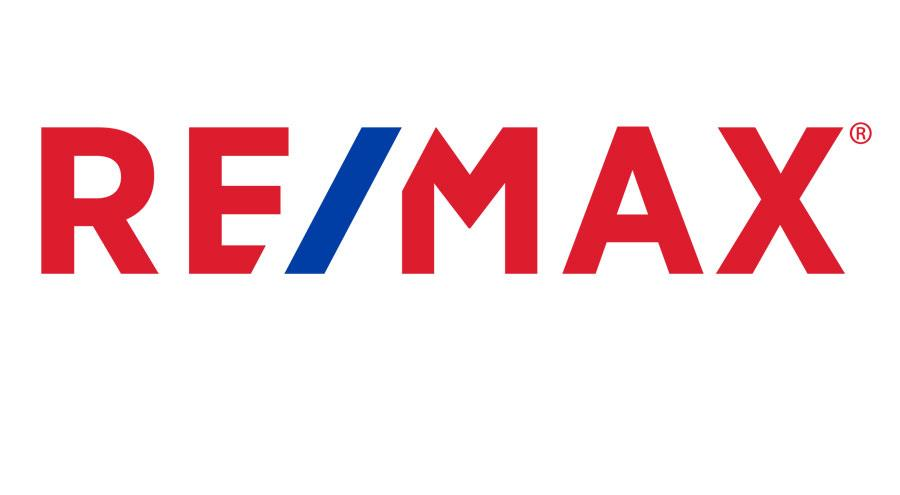 RE/MAX PLATINUM