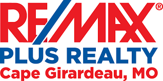 RE/MAX PLUS REALTY