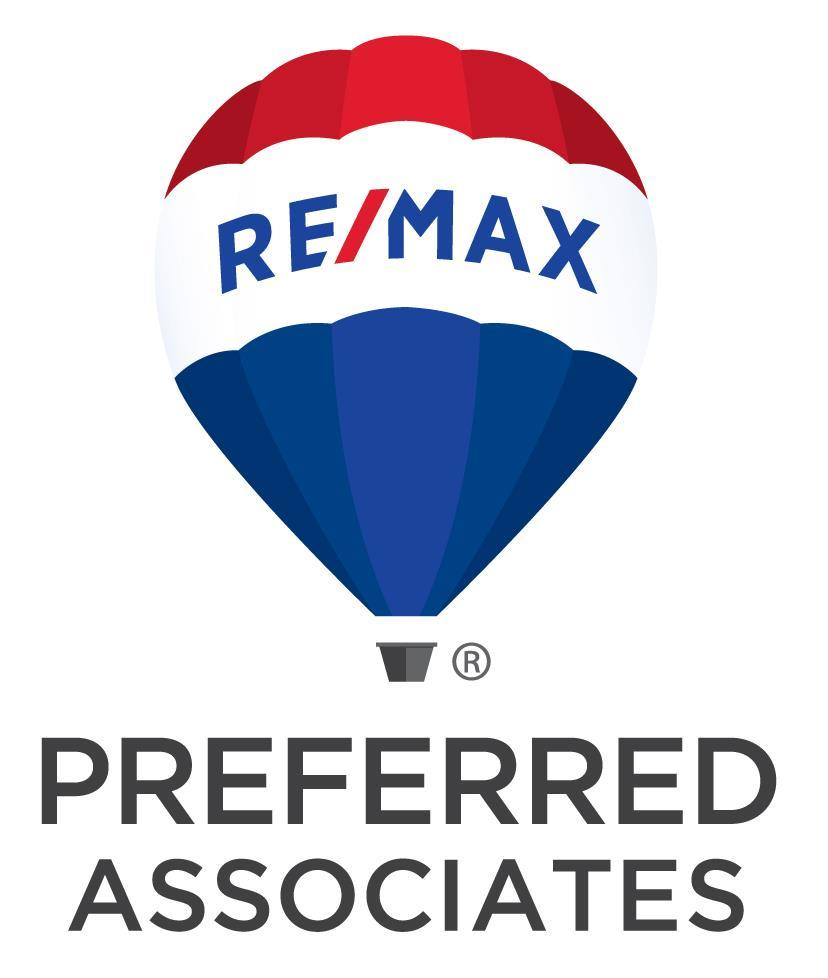 RE/MAX PREFERRED ASSOCIATES
