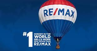 RE/MAX PUEBLO WEST INC