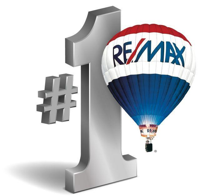 RE/MAX Real Estate Partners