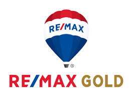RE/MAX Gold - Reno