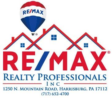 RE/MAX REALTY PROFESSIONALS INC