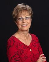 Barbara Quist