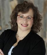 Betsy Zeitlin