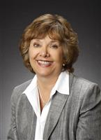 Carolyn Gensler