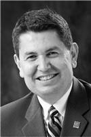 Derek Camunez