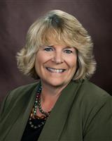 Debbie Lewison