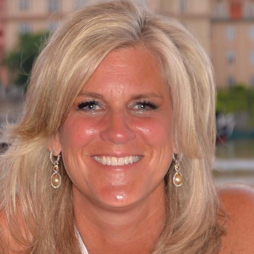 Deborah Proehl