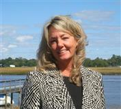 Deborah Wertan