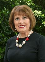 Diane Ledbetter