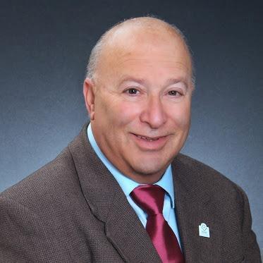 Harold Levy