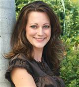 Jessica Grubb