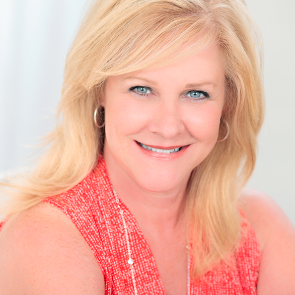 Karen Davis Real Estate