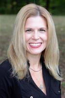 Kathy Cicala