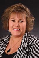 Kristine Pierce