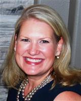 Kelly L. Freeman