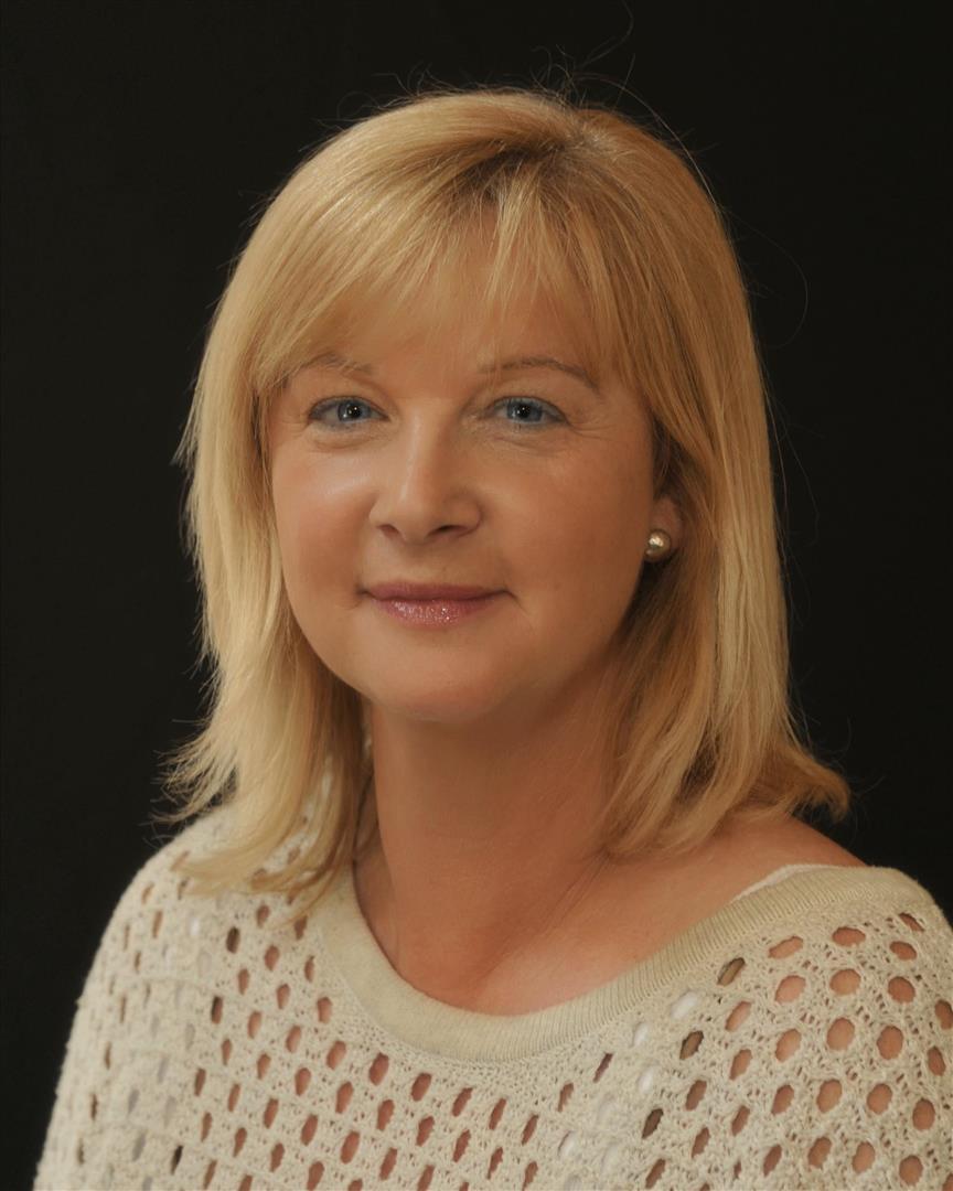 Melinda Bastable