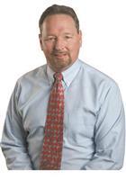Mike Pospahala