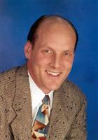 Paul Dart