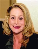 Nancy Gillingham