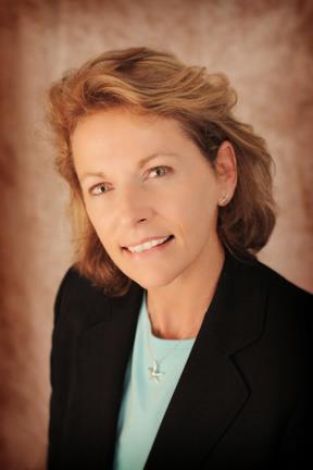 Pamela Shemet