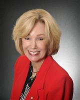 Patricia Basy