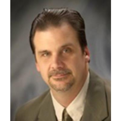 Philip Eckel