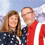 Anne & Rich Selle