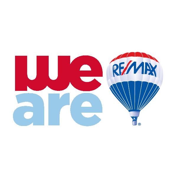 RE/MAX REALTY PROFESSIONALS INC