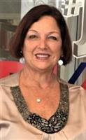 Rustina Gibson