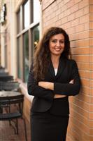 Sahar Andolino