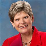 Susan Gant