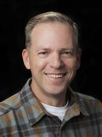 Todd Holmes