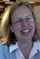 Valerie Wisor