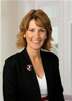 Tonya Lewis