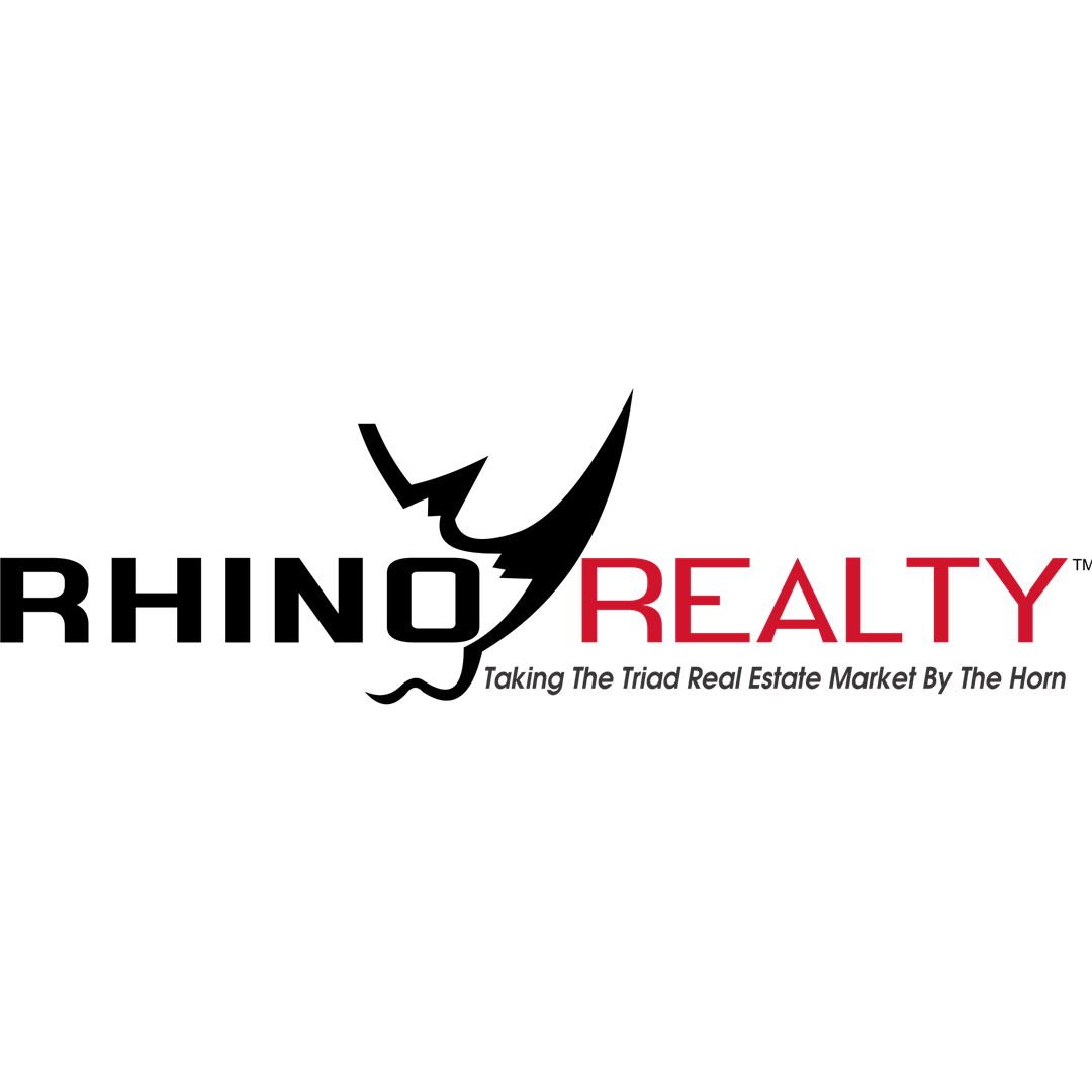 Rhino Realty of the Triad