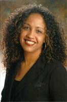 Leslie Pizarro