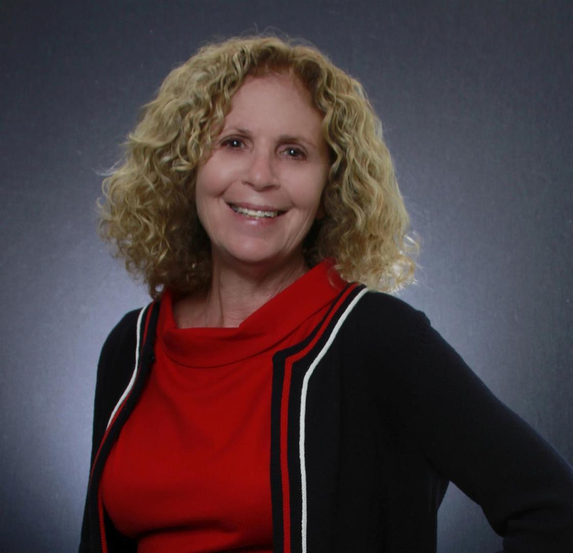 Sandy Mariani