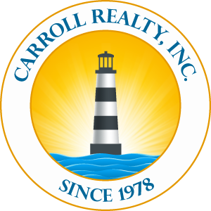Carroll Realty